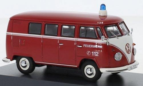 VW T1b Bus