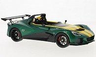 Lotus 3-Eleven Roadster