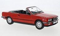 BMW 325i (E30) Cabriolet