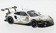 Porsche 911 (992) RSR