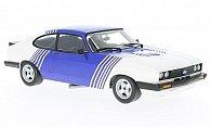 Ford Capri 3.0