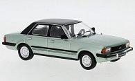 Ford Taunus (TC3) Ghia