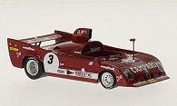 Alfa Romeo T33 TT 12