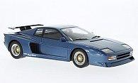 Ferrari Koenig Testarossa Bi-Turbo