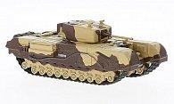 Churchill Panzer MKIII
