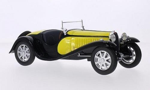 Bugatti 55 Roadster