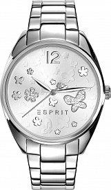 Esprit ES108922001 36mm 3ATM