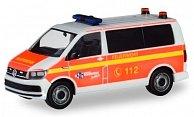 VW T6 Bus