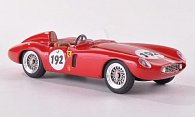 Ferrari 750