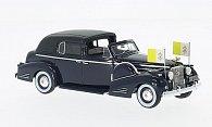 Cadillac Series 90 V16 Town Car