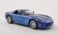 Dodge Viper SRT-10 Hard Top