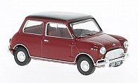 Mini Cooper S Mk1