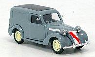 Fiat 1100E Lieferwagen