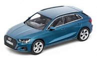 Audi A3 Sportback (8Y)