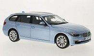 BMW 3er Touring (F31)