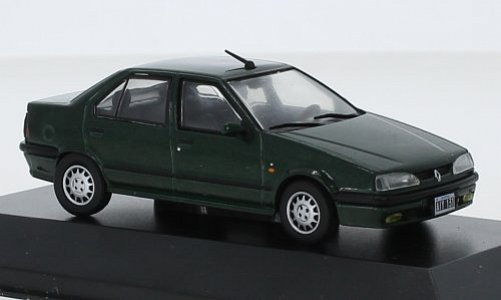 Renault 19 RT