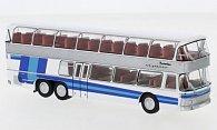Neoplan NH 22 Doppeldecker