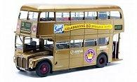 AEC Routemaster RM