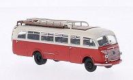 Steyr 480 A Bus