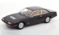 Ferrari 365 GT4 2+2