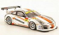 Porsche 911 (997) GT3-R