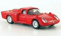Alfa Romeo 33.2 Daytona