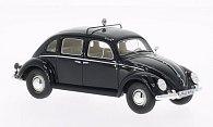 Rometsch Kafer (VW)