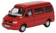 VW T4 Westfalia Camper