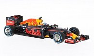 Red Bull TAG Heuer RB12
