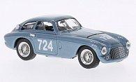 Ferrari 195 S Coupe