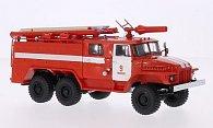 Ural 375N