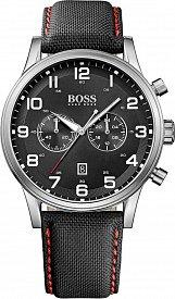 Hugo Boss 1512919 Chronograph 44 mm