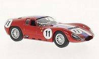 Maserati 151/3