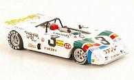 Lola T280 HU3