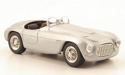 Ferrari 166 Spider