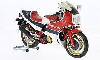 Honda CB 1100R (RC2)