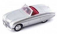 Triumph TR-X