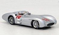 Mercedes W196 C