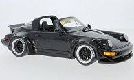 Porsche 911 (964) RWB Targa