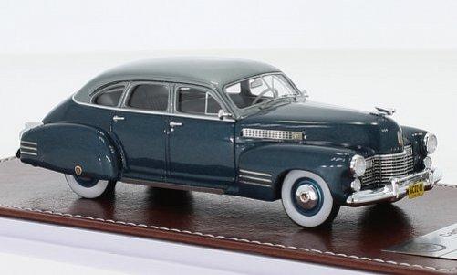 Cadillac Series 63 Touring Sedan