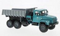 KrAZ 260S