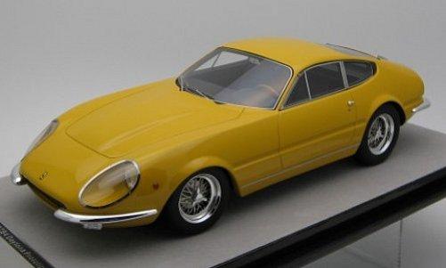 Ferrari 365 GTB/4 Daytona Prototipo