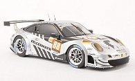 Porsche 911 (997) GT3 RSR