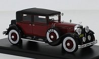 Cadillac 341A