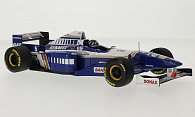 Williams Renault FW 16