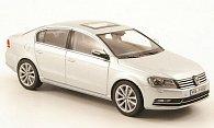 VW Passat (B7)