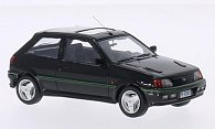 Ford Fiesta RS Turbo MKIII