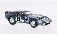 Shelby Daytona Coupe (CSX2299)