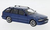 BMW 520 Touring  (E39)