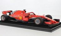 Ferrari SF71-H